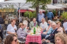 buergerbrunch-2017-_126