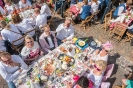 buergerbrunch-2017-_127