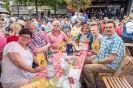 buergerbrunch-2017-_218