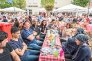 buergerbrunch-2017-_226
