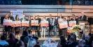 Bürgerparty 2016_85