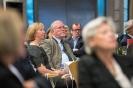 buergerstiftung-vechta-stiftermahl-2017_106