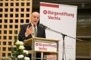 buergerstiftung-vechta-stiftermahl-2017_181