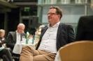 buergerstiftung-vechta-stiftermahl-2017_186