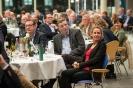 buergerstiftung-vechta-stiftermahl-2017_192