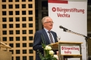 buergerstiftung-vechta-stiftermahl-2017_235