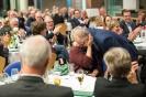 buergerstiftung-vechta-stiftermahl-2017_244