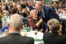 buergerstiftung-vechta-stiftermahl-2017_245