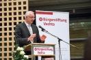 buergerstiftung-vechta-stiftermahl-2017_250