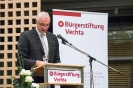 buergerstiftung-vechta-stiftermahl-2017_251