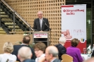 buergerstiftung-vechta-stiftermahl-2017_254