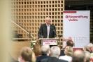 buergerstiftung-vechta-stiftermahl-2017_257