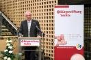 buergerstiftung-vechta-stiftermahl-2017_260