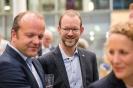 buergerstiftung-vechta-stiftermahl-2017_38