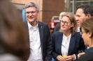 buergerstiftung-vechta-stiftermahl-2017_42
