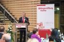 buergerstiftung-vechta-stiftermahl-2017_97