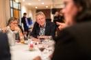 buergerstiftung-vechta-stiftermahl-2018-timo-lutz-werbefotografie_102