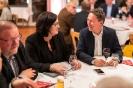 buergerstiftung-vechta-stiftermahl-2018-timo-lutz-werbefotografie_103