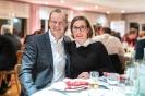 buergerstiftung-vechta-stiftermahl-2018-timo-lutz-werbefotografie_105