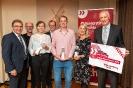 buergerstiftung-vechta-stiftermahl-2018-timo-lutz-werbefotografie_108
