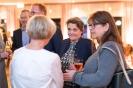 buergerstiftung-vechta-stiftermahl-2018-timo-lutz-werbefotografie_11