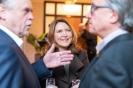 buergerstiftung-vechta-stiftermahl-2018-timo-lutz-werbefotografie_16