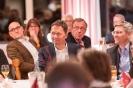 buergerstiftung-vechta-stiftermahl-2018-timo-lutz-werbefotografie_27