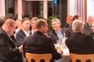 buergerstiftung-vechta-stiftermahl-2018-timo-lutz-werbefotografie_30