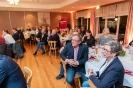 buergerstiftung-vechta-stiftermahl-2018-timo-lutz-werbefotografie_42
