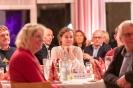 buergerstiftung-vechta-stiftermahl-2018-timo-lutz-werbefotografie_59