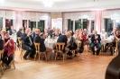 buergerstiftung-vechta-stiftermahl-2018-timo-lutz-werbefotografie_71