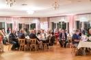 buergerstiftung-vechta-stiftermahl-2018-timo-lutz-werbefotografie_82