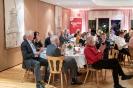 buergerstiftung-vechta-stiftermahl-2018-timo-lutz-werbefotografie_85