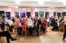 buergerstiftung-vechta-stiftermahl-2018-timo-lutz-werbefotografie_86