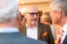 buergerstiftung-vechta-stiftermahl-2018-timo-lutz-werbefotografie_9