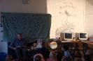 Vorlesetag 2009